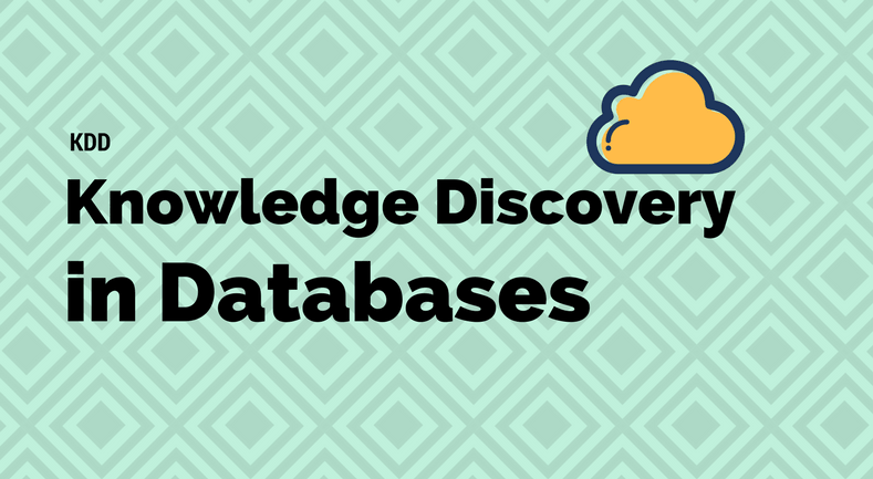 KDD: Knowledge Discovery in Databases   Minerva Data